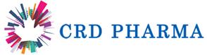 CRD Pharmaceuticals Logo